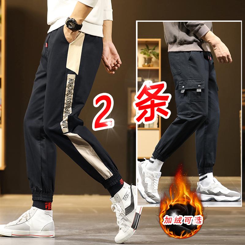 达伊达拉工装裤质量好吗