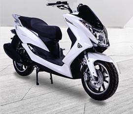 宏图踏板车摩托车狮吼标泰博马鸿途电动车改装配件内外壳灯具图片