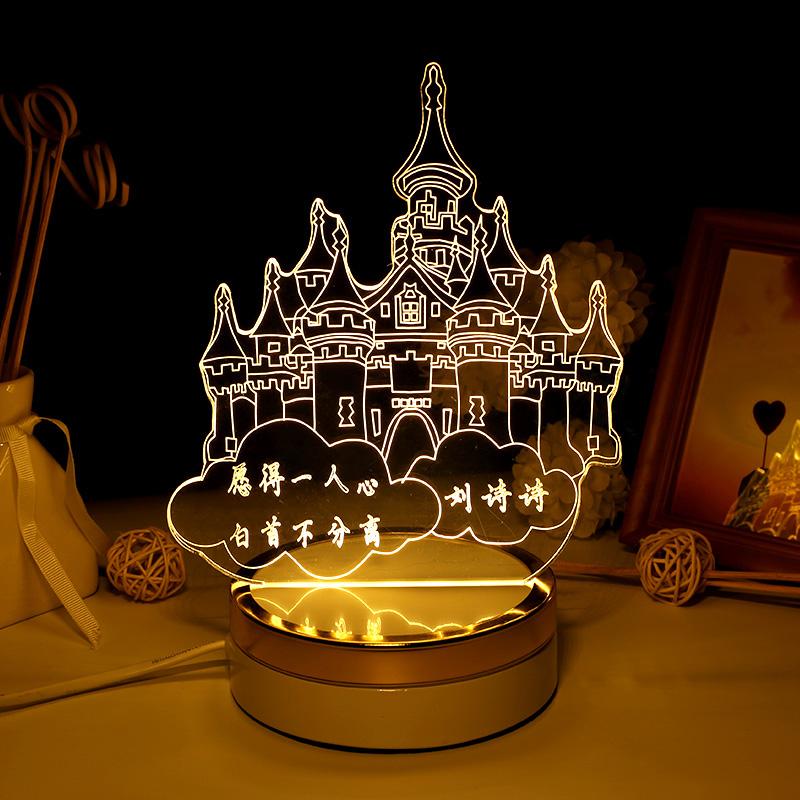 «небесный замок лапута» не резьба модель