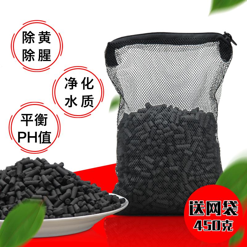 Активированный уголь Артикул 606293660738