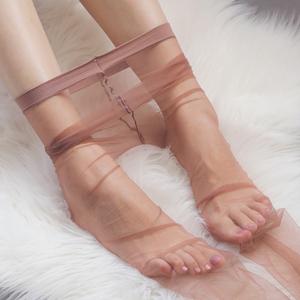 蒋大猫空姐灰丝袜超薄黑色情趣夏季一线裆无痕脚尖全透明复古蓝0d