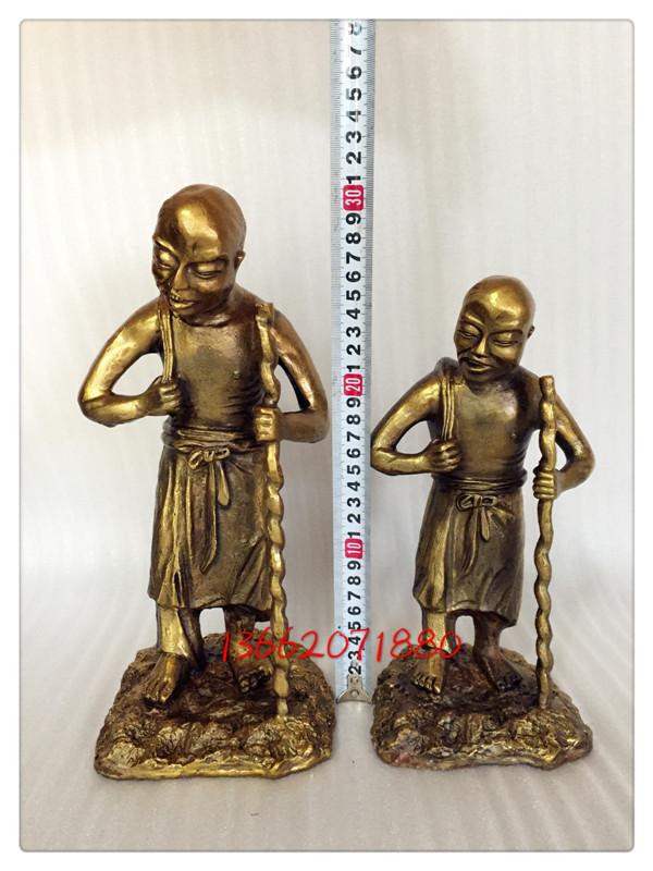 Статуи идолов Артикул 546872692286