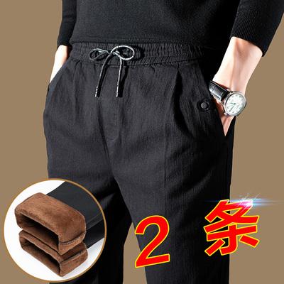 男裤卫裤价格贵吗
