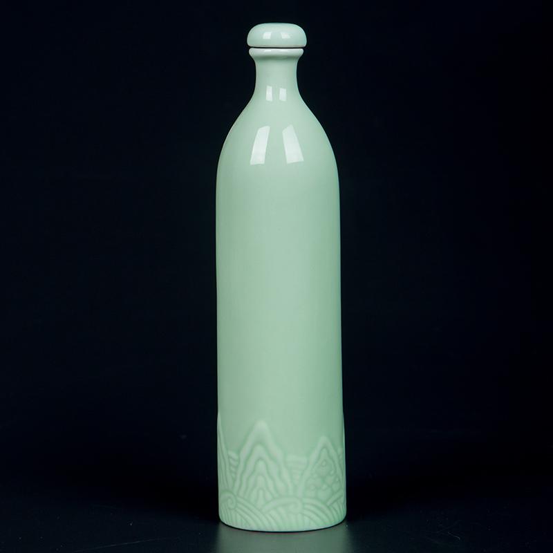 Бутылки Артикул 553772924217