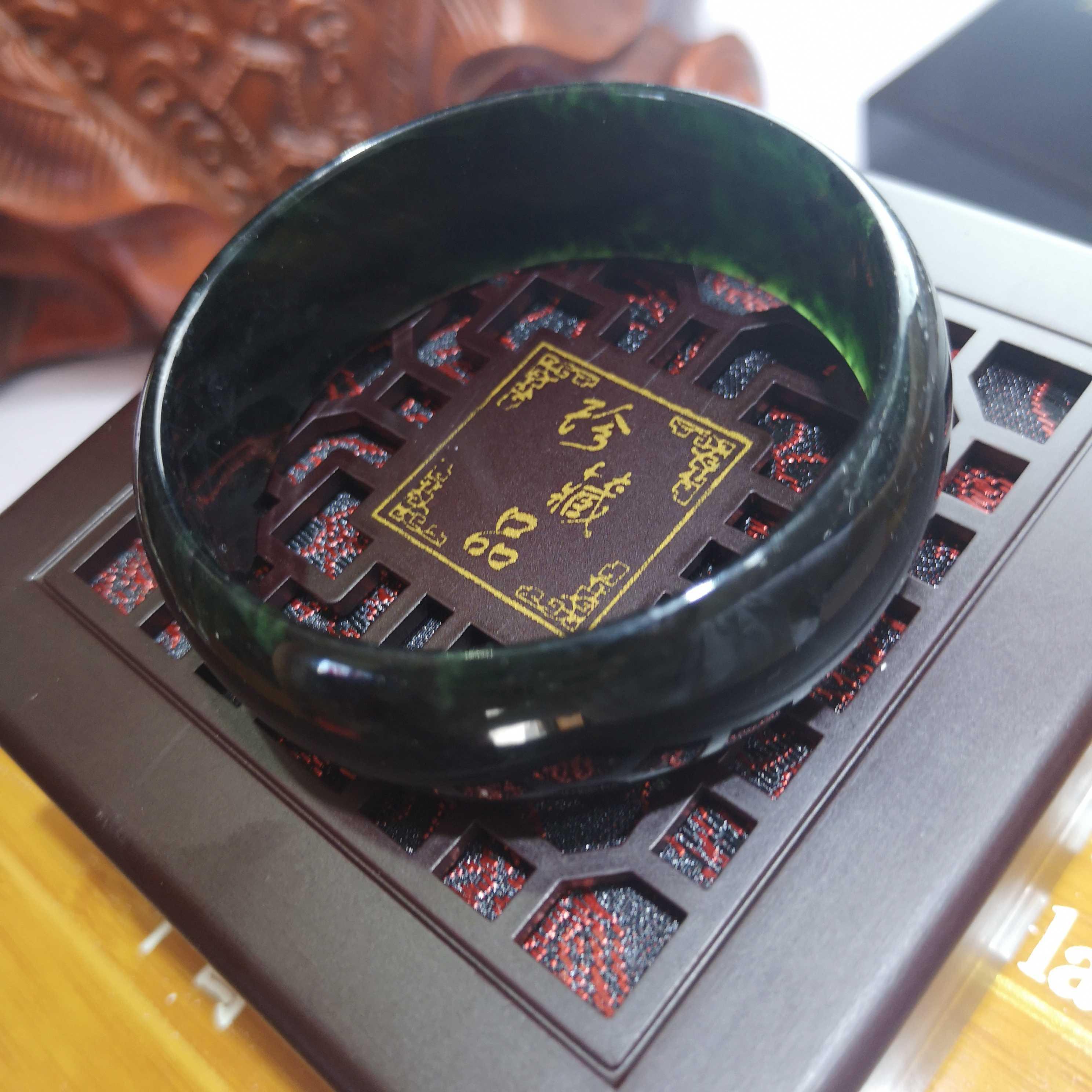 Изделия из нефрита Артикул 600323820987