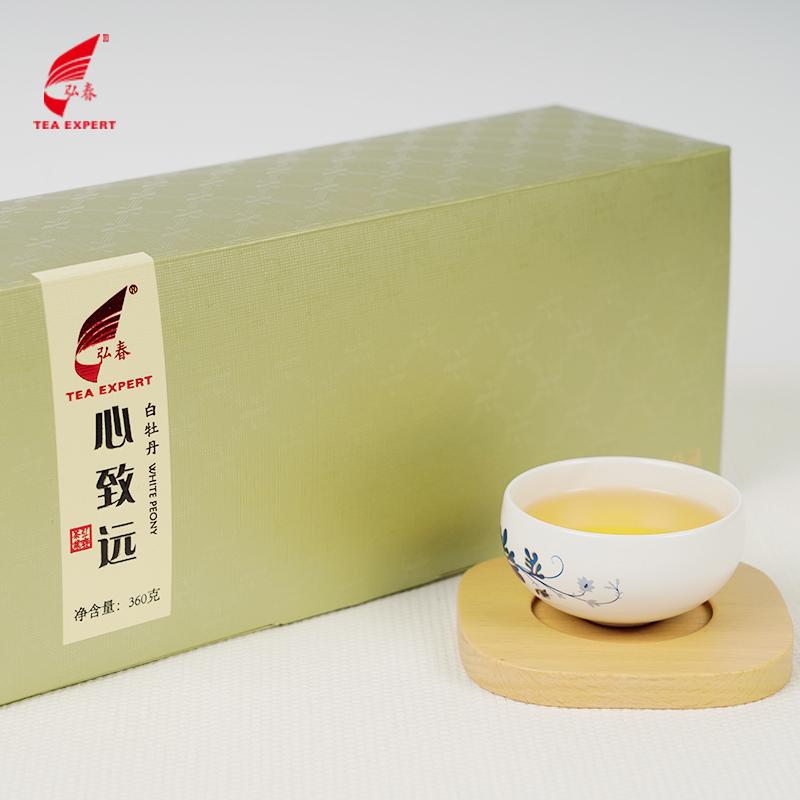 Чай Пай Му Тан Артикул 597883192406