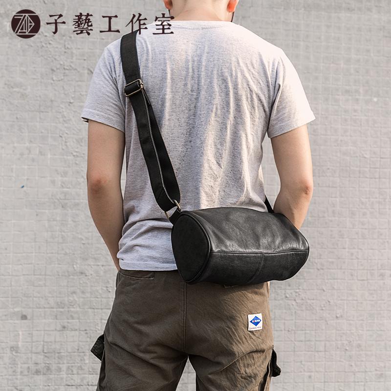Кожаные сумки Артикул 600977984752