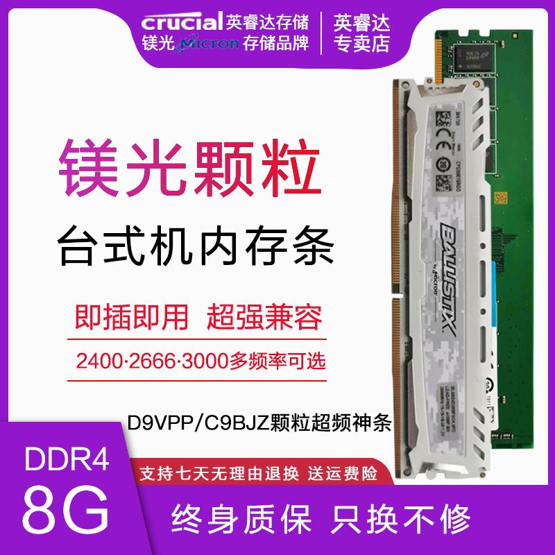 Оперативная память Артикул 577769031889