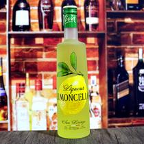 浓香型白酒500ml度52瓶整箱6年尖庄曲酒精品裸瓶2016