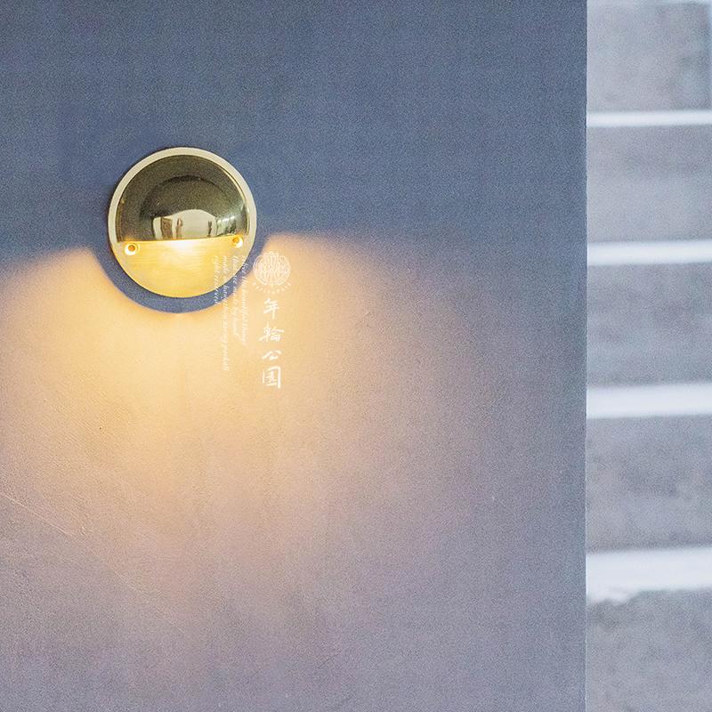 Настенные светильники Артикул 598588766487
