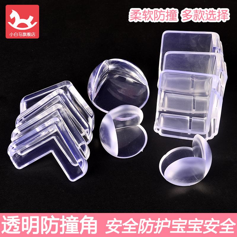 Защита от углов на мебели Артикул 596817232793