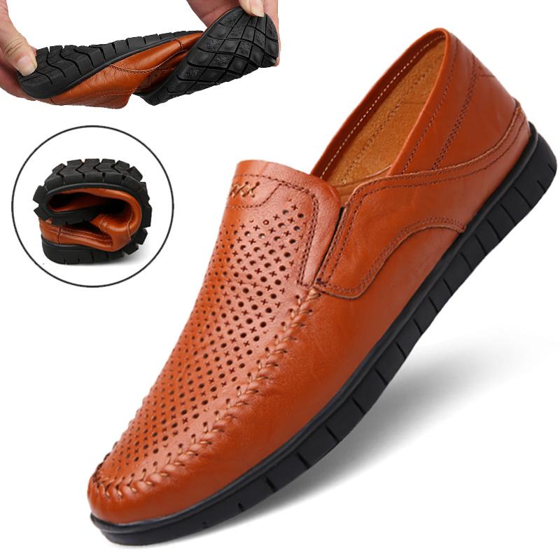 Мужская обувь Артикул 566615068028
