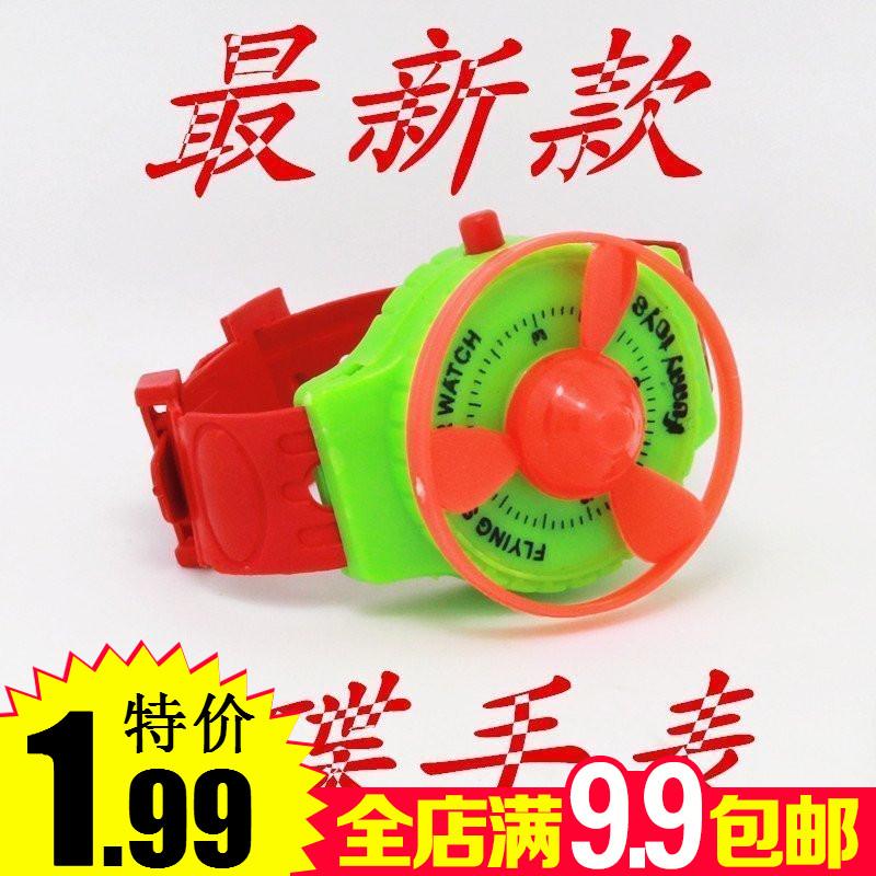 80 воспоминания игрушка нло наручные часы наручные часы нло наручные часы нло передатчик ребенок игрушка земля стенд бесплатная доставка