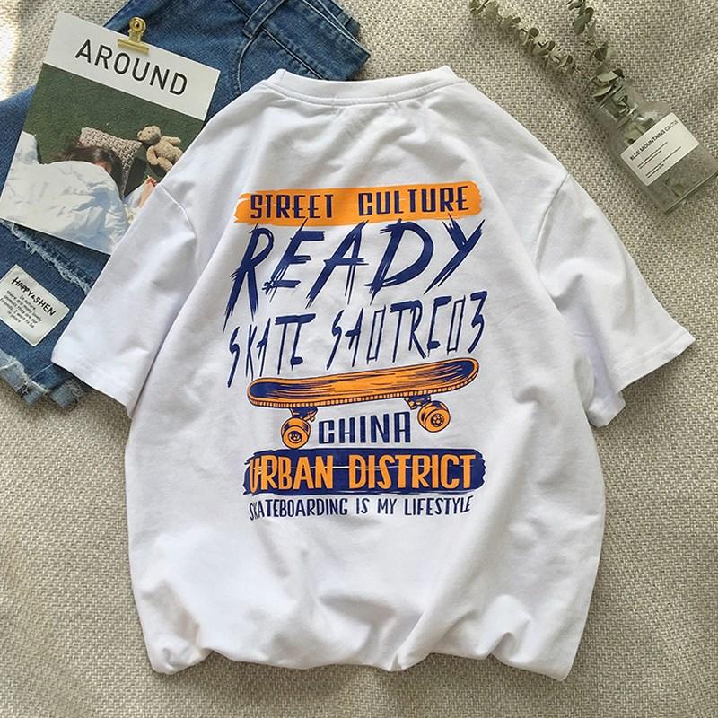 Одежда для беременных Артикул 594745738134
