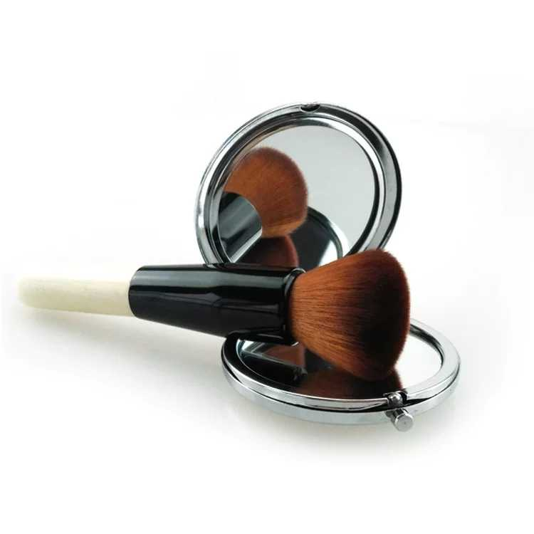 Bobbi Brown sells the original Dan makeup brush, blush brush foundation, brush brush, makeup brush, powder brush and honey brush.