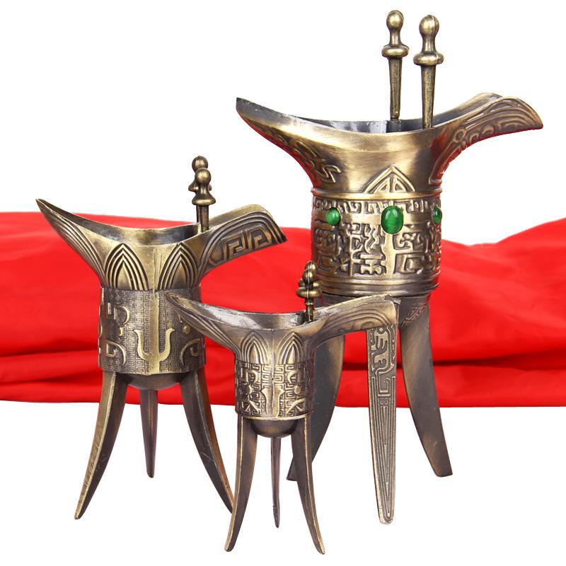 Античная бронза Артикул 570645891077