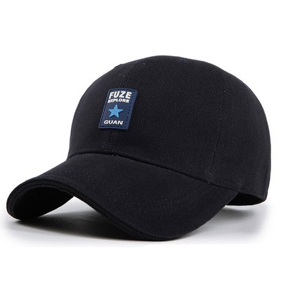帽男 棒球帽网上专卖店