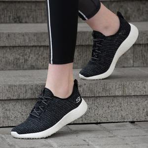 Skechers斯凯奇女鞋201...
