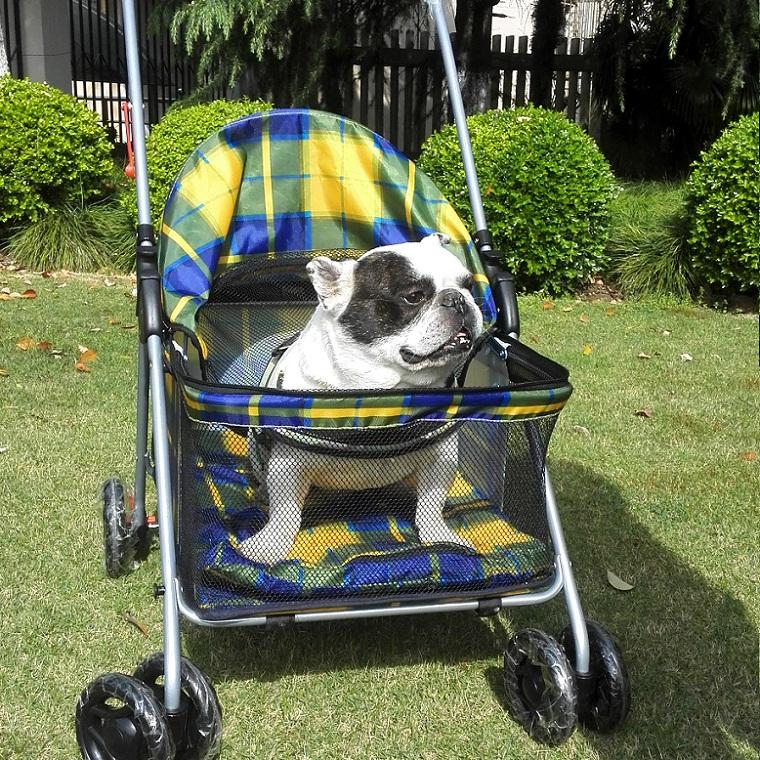 1 минута установка оригинальный сингл крупномасштабный собака домашнее животное от себя автомобиль четырехколесный легкий простой можете сложить стирающийся автомобиль