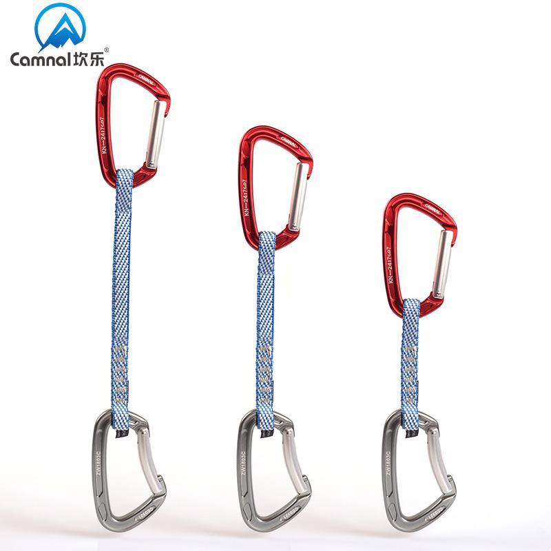Товары для альпинизма и скалолазания Артикул 553389447744
