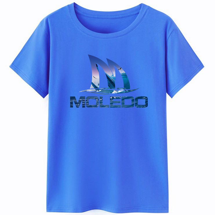 Short sleeve t-shirt mens 2021 summer new fattening plus size youth t-shirt mens loose cotton top