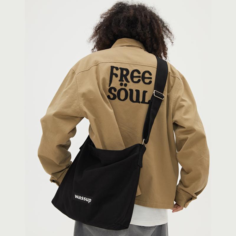 Мужские сумки через плечо Артикул 600798508527