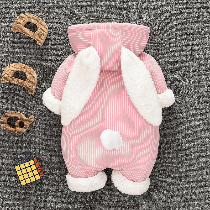 Одежда для младенцев Артикул 581947083927