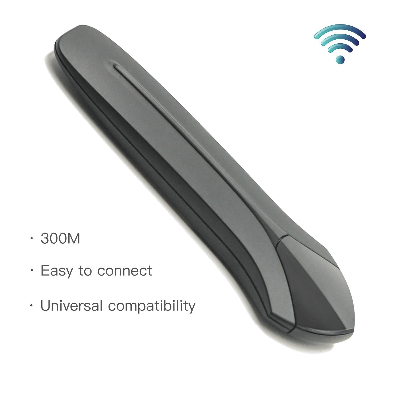 Сейчас в надичии 300 триллион широкополосный маршрутизация устройство wifi сигнал увеличить устройство мини USB сетевая карта надеть стена сигнал расширять устройство