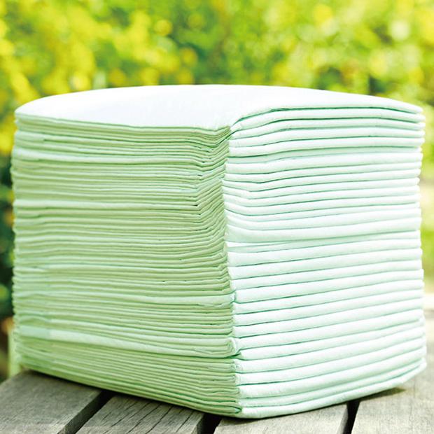 康乐护成人护理垫老年纸尿裤60 90成人隔尿垫一次性尿不湿尿片