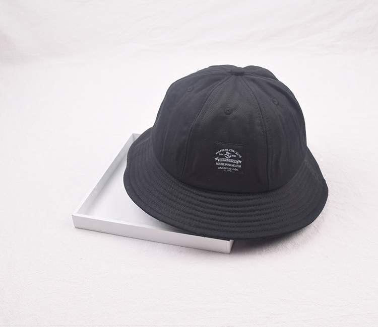 Original accommodation, Japanese fashion, summer street, mens fashion brand, fishermans hat, hip-hop hat, female couple, INS sun hat