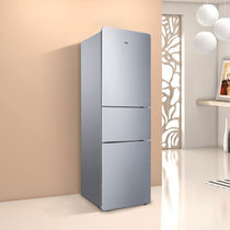 两门双门小型风冷无霜家用电冰箱172WD11DBCDRonshen容声