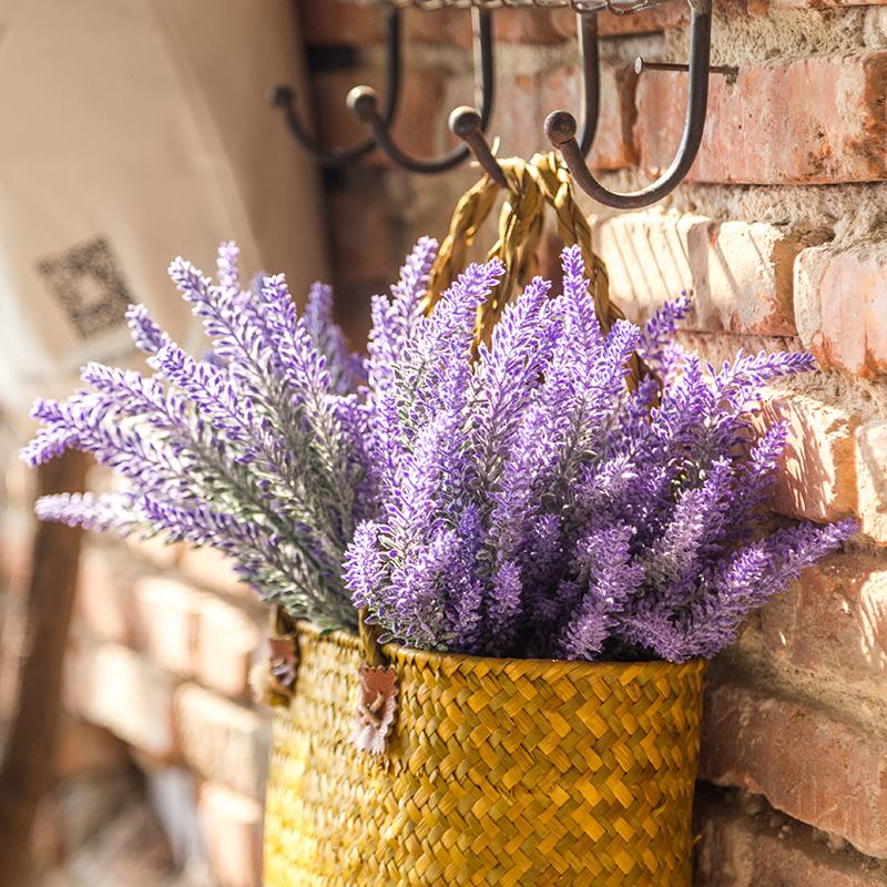 Искусственные цветы Артикул 541289682131