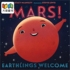Mars! Earthlings Welcome Mars! The Confession of Universe Elements 5 English Original Imported Books Parent-child Story Picture Book Children's Books 4-6 Years Old