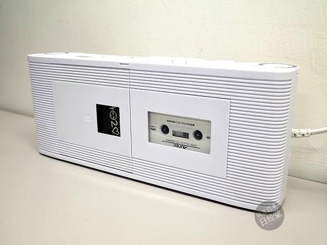 Аудиокассеты Артикул 593044995229