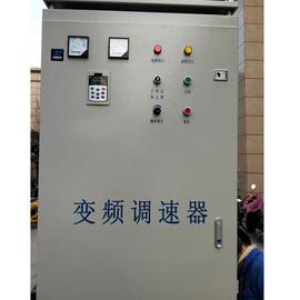 变频器30kw37-45-55-75-90-110恒压供水软启动三相电机调速器380v