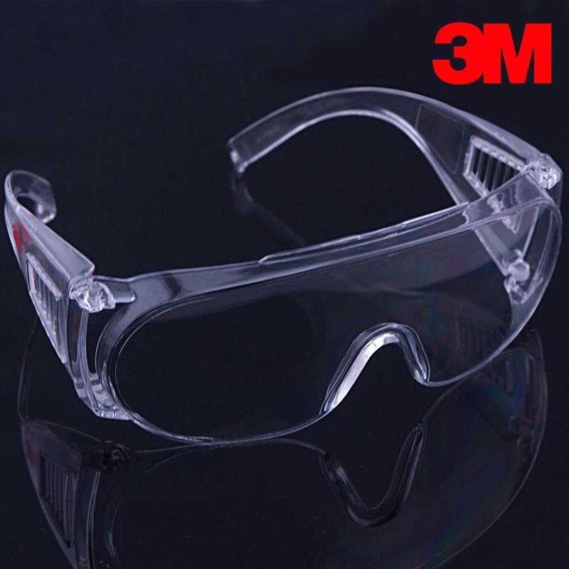 Очки защитные Артикул 538930262895
