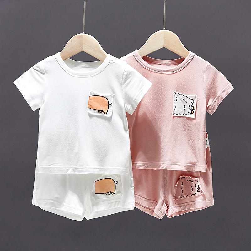Одежда для младенцев Артикул 596688171606
