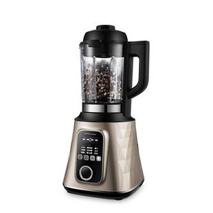 Royalstar/荣事达RZ-1308L多功能变频智能加热大屏破壁料理机榨汁