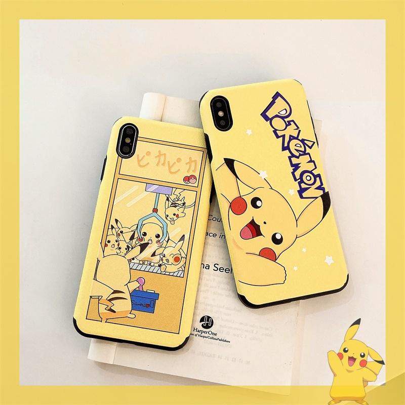 可爱皮卡丘oppor17手机壳r15日系oppo动漫r11s卡通r11浮雕r9s满58.00元可用43.2元优惠券