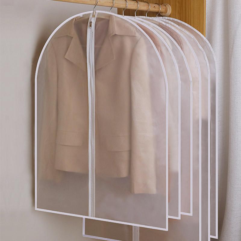 Чехлы для одежды Артикул 599978892289