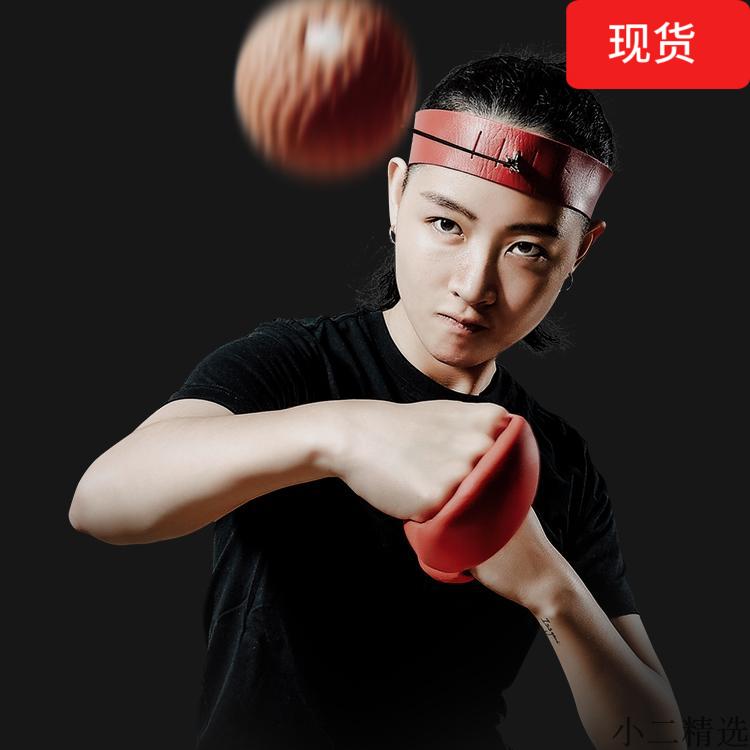 Сша zivfower борьба забастовка мяч реакция мяч бокс обучение скорость мяч изношенные движение декомпрессия борьба забастовка мяч
