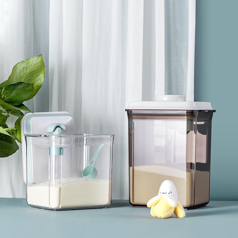 Контейнеры для хранения сухого молока Артикул 564461365988