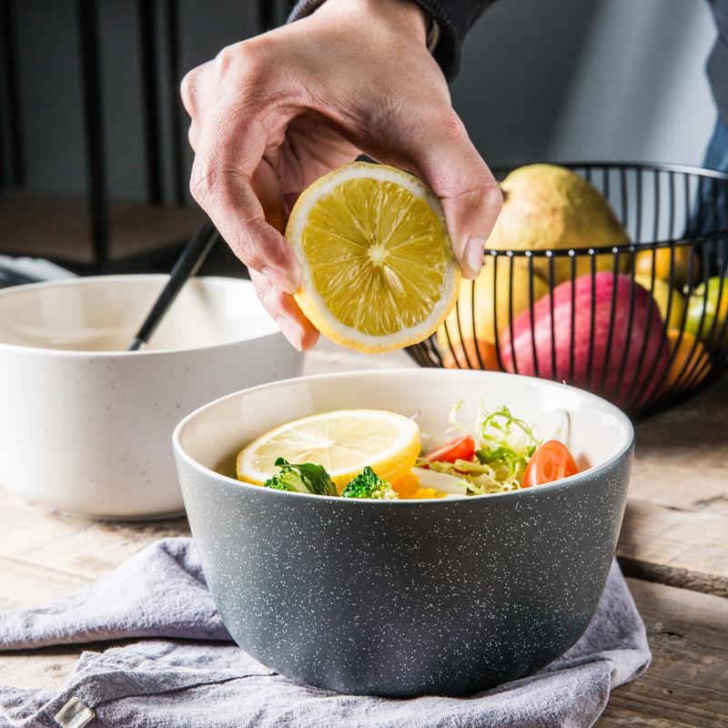 Керамика код чаша домой есть рис милый японский керамика чаша работа салат чаша чаша комната с несколькими кроватями чаша метр работа пузырь чаша