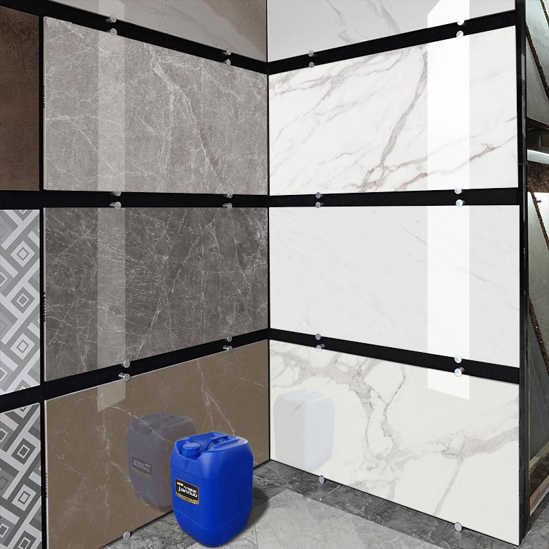 广东佛山爵士白灰色全瓷地砖600x1200通体客厅墙砖新款地板砖瓷砖