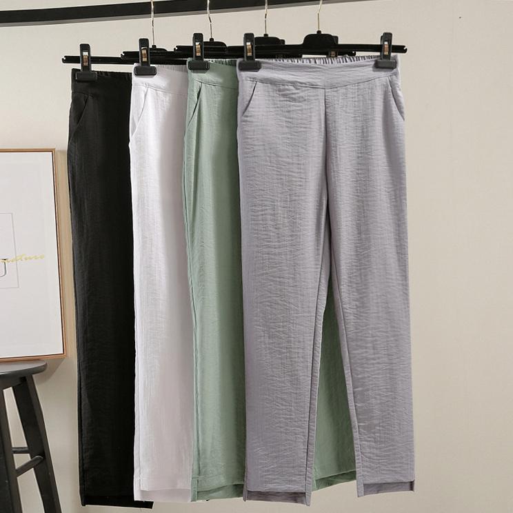 Детские повседневные брюки Артикул 599635750926