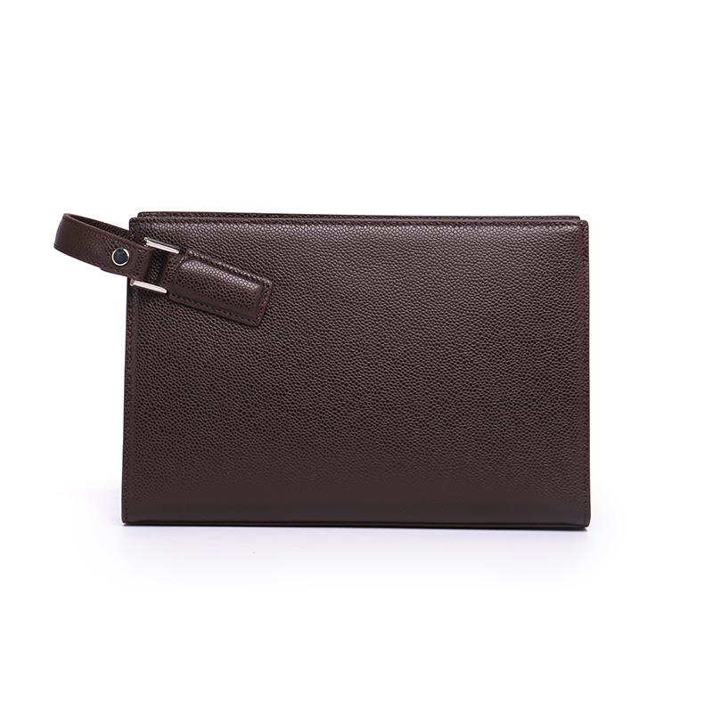LEANCCE定制包包私人订制定做皮料logo个性时尚女士手拿卡包17022