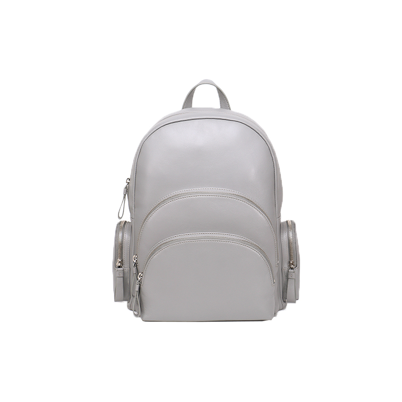 LEANCCE定制包包私人订制定做皮料logo男女双肩手提商务包17038