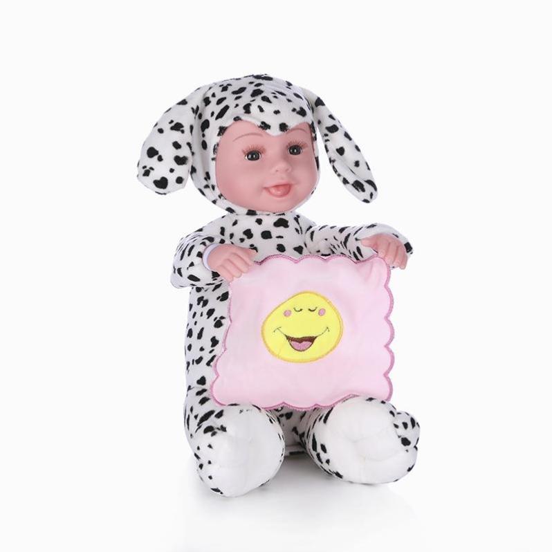 Интерактивные куклы Артикул 609606099573