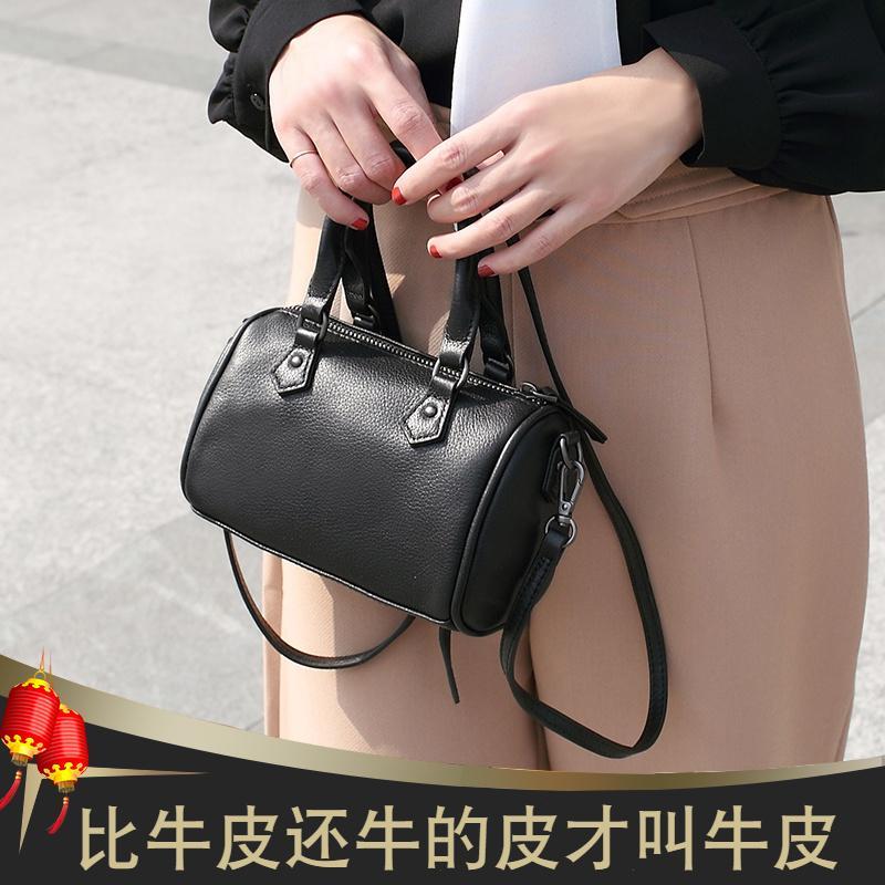 Кожаные сумки Артикул 598835235227