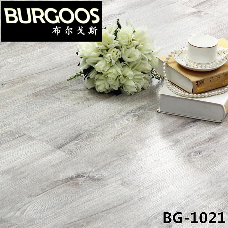 加厚地板革家用pvc地板纸塑胶地板防滑防水地胶地板贴耐磨地板胶16.00元包邮